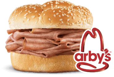 Free Arby S Classic Roast Beef Https Www Clipdeals Com Company Arbys C 1380659sandwich Roast Beef Sandwiches Roast Beef Beef Sandwich