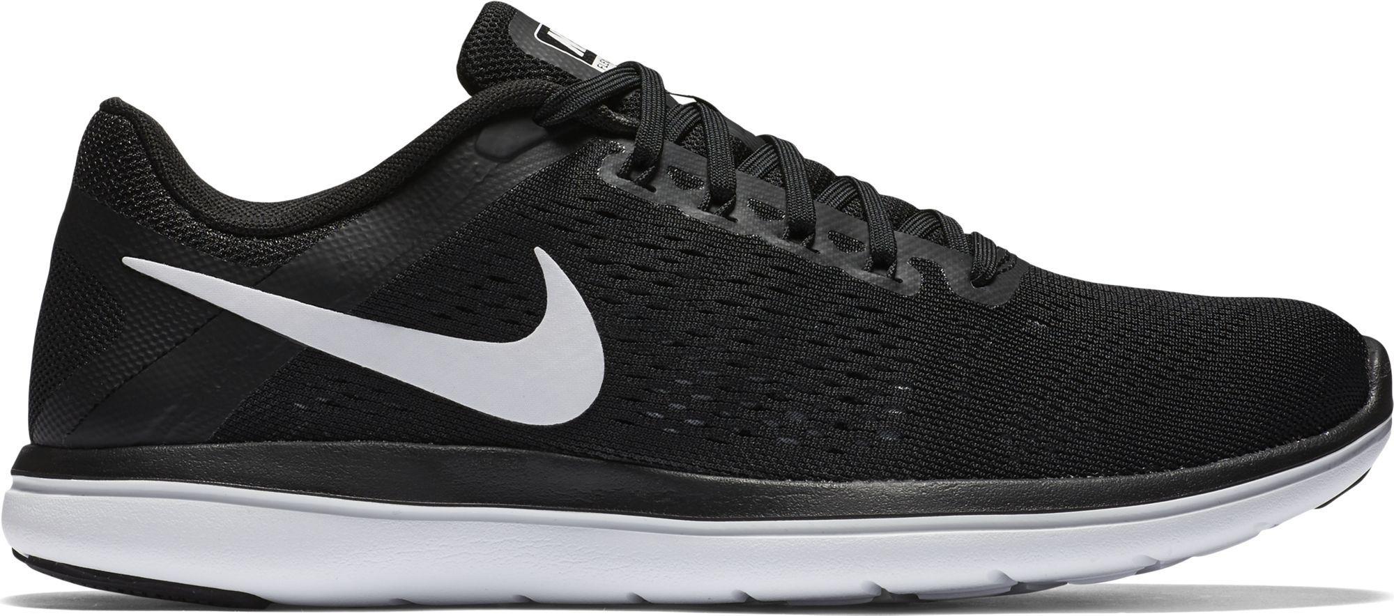 Buty Wmns Nike Flex 2016 Rn 830751 001 Nike Internetowy Sklep Sportowy Martes Sport Nike Women Running Shoes Nike
