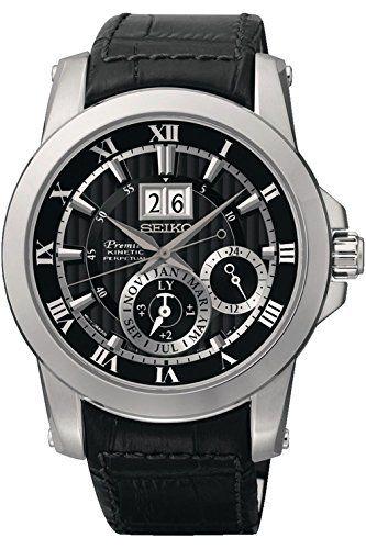 49f083f05e389 Produtividade, Relógios De Senhor, Relógios Para Homens, Lojas, Calvin  Klein, Caixa
