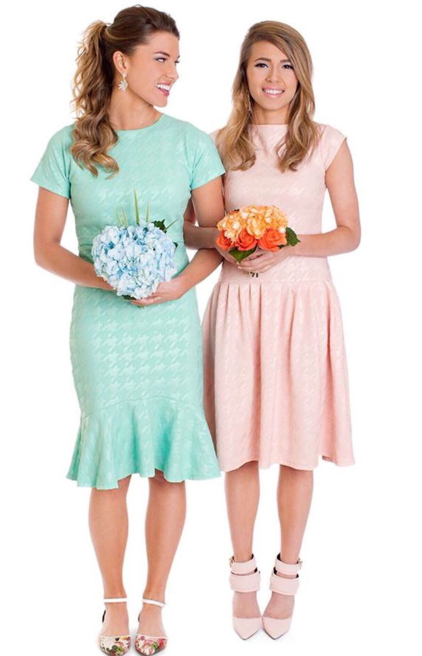 Wedding dresses for bridesmaids  COMING SOON Amazing for bridesmaid dresses  My Style  Pinterest