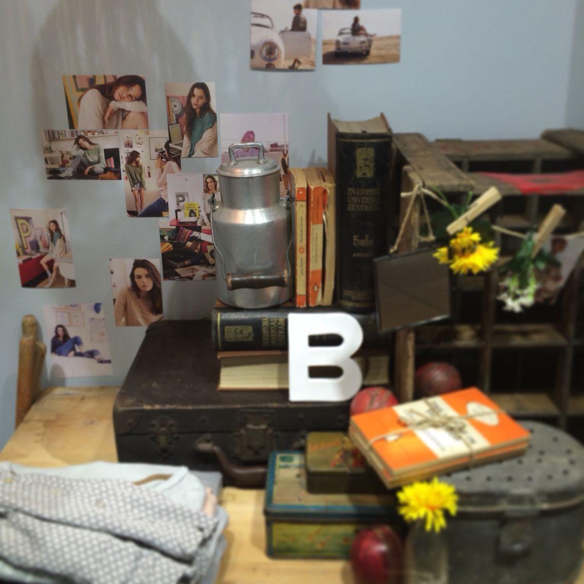 #browniespain #escaparate #vitrinisno #shopwindow #inspirationwall #vitrinismo