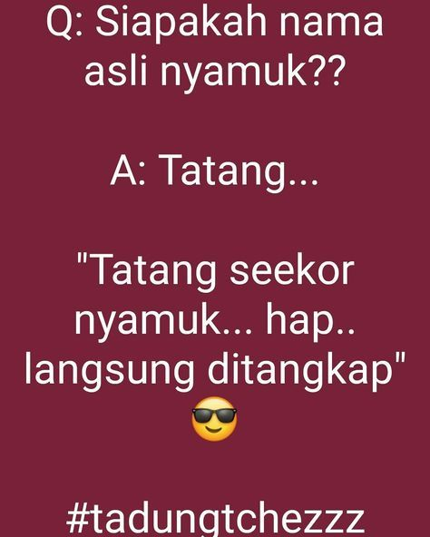 55 trendy quotes sarcastic indonesia | Ungkapan lucu, Meme ...