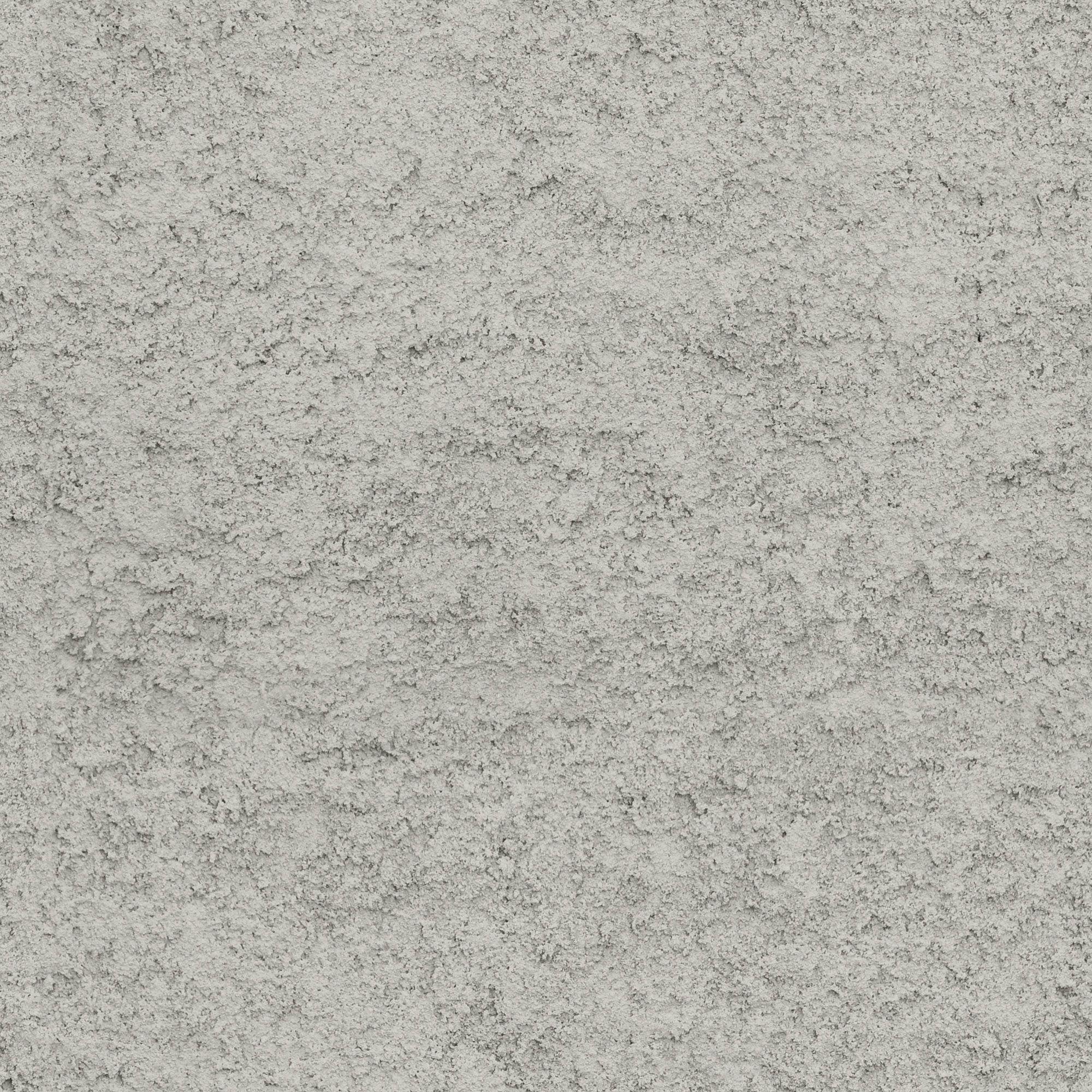 Concrete Wall Texture High 2000 2000 Textures