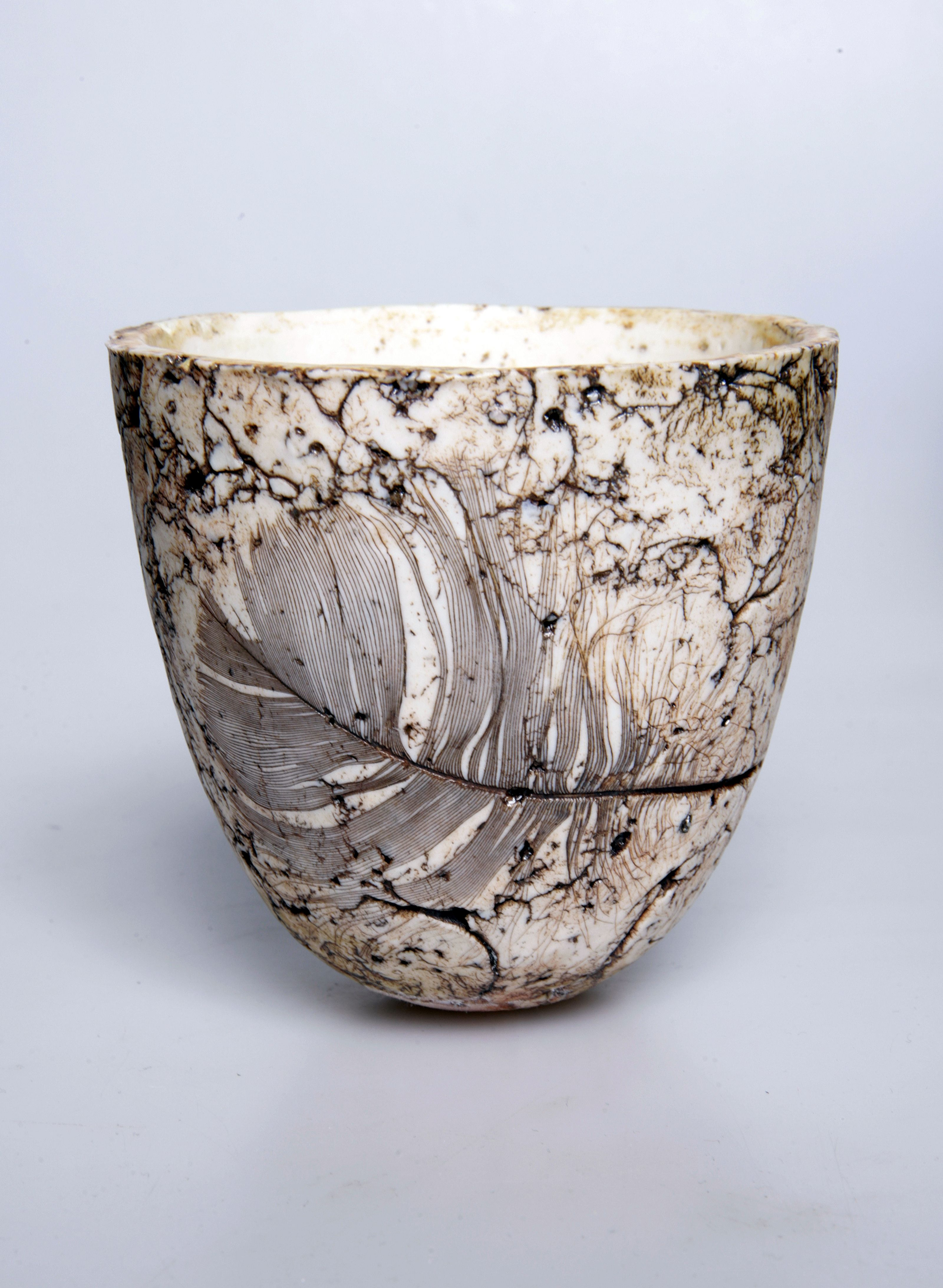 This Would Be A Cool Subtle Design For Furniture Ceramic Pottery Ceramics Pottery