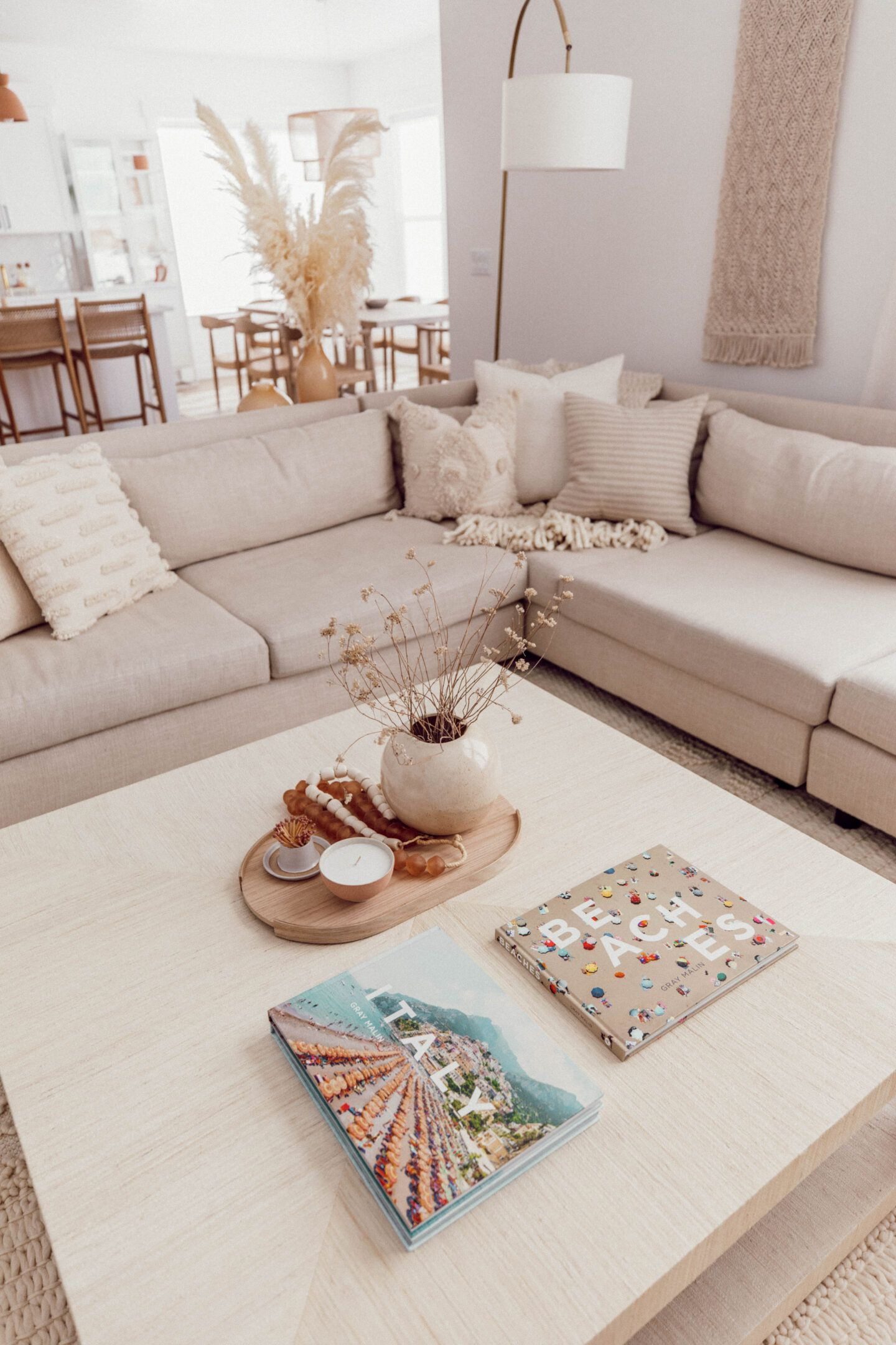 Photo of Living Room Makeover!