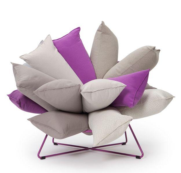 vivero-hanabi (4) | accesorios y adornos | Pinterest | Vivero ...
