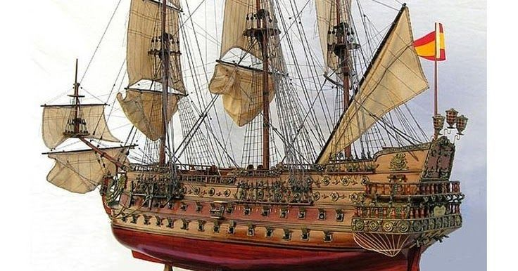 1690 san felipe scaled ship model the san felipe was one of the most 1690 san felipe scaled ship model the san felipe was one of the most beautiful spanish ships in the launched in it publicscrutiny