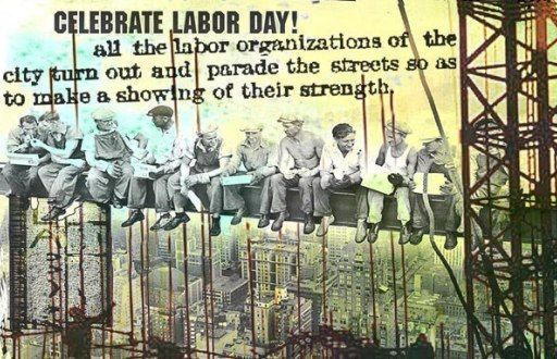 Happy Labor Day Quotes | 21+ Best Labor Day 2019 Quotes Wishes #happylabordayimages Happy Labor Day Quotes | 21+ Best Labor Day 2019 Quotes Wishes #happylabordayimages Happy Labor Day Quotes | 21+ Best Labor Day 2019 Quotes Wishes #happylabordayimages Happy Labor Day Quotes | 21+ Best Labor Day 2019 Quotes Wishes #labordayquotes Happy Labor Day Quotes | 21+ Best Labor Day 2019 Quotes Wishes #happylabordayimages Happy Labor Day Quotes | 21+ Best Labor Day 2019 Quotes Wishes #happylabordayimages H