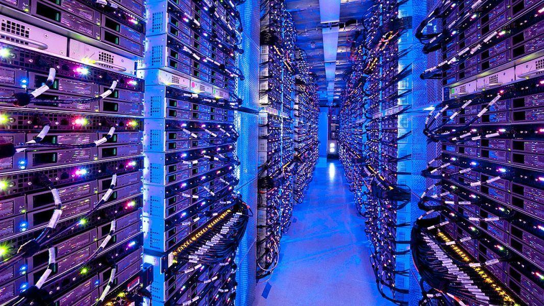 Где приобрести приватные сервера?