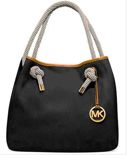 My Dream Bag ! I'm gonna love this site Handtassen, Tassen