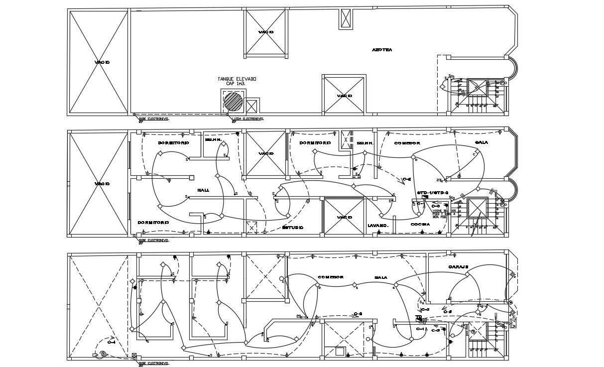 Pin On Electrical Plan