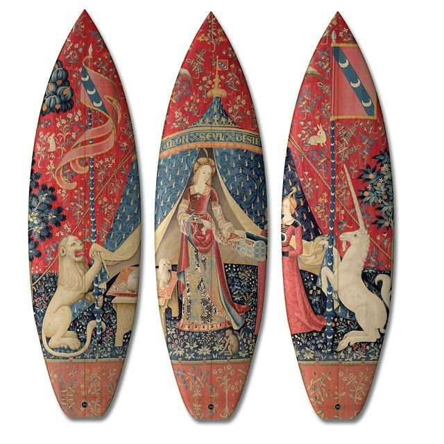 Surfboards by holenite #surfing #surfboards