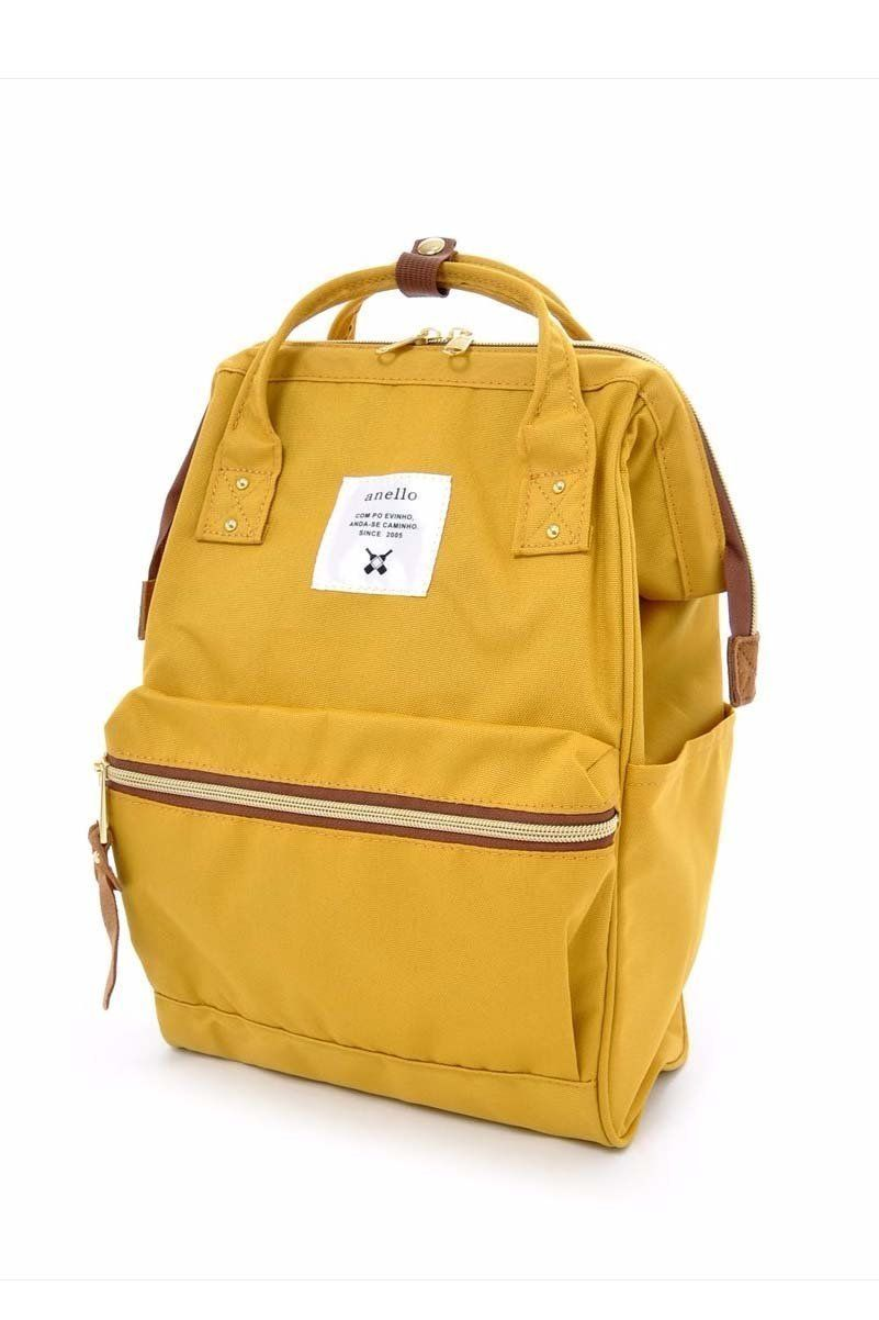 88b2d2ffe Anello Canvas Backpack | All Products | Canvas backpack, Backpacks ...