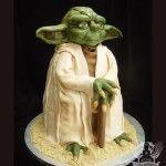 star_wars_yoda_cake