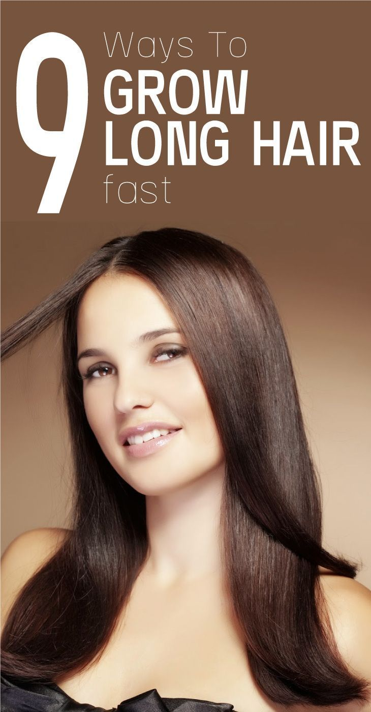 DIY Hair Care & Tips Would you like to know the secrets