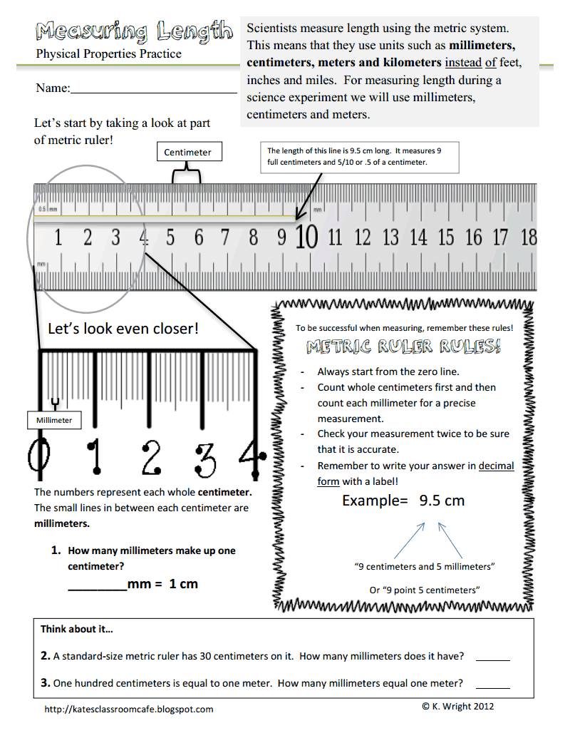 cm and mm review sheet.pdf - google drive | 8 - math | pinterest