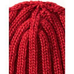Photo of Walbusch Herren Strickmütze Thermo Red Erwärmung in einer Farbe WalbuschWalbusch