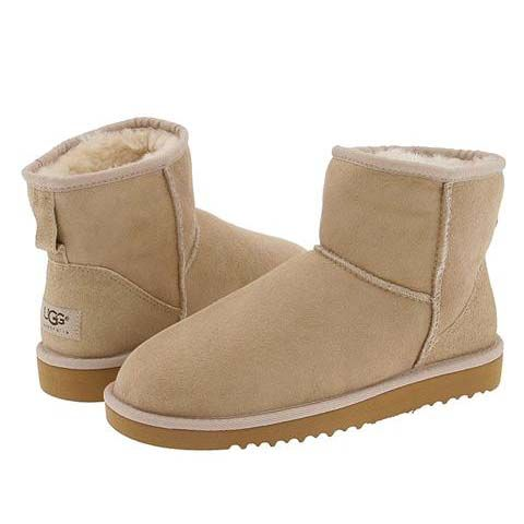 ugg classic mini boots on sale