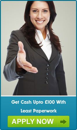 What happens if you do not pay payday loans image 4