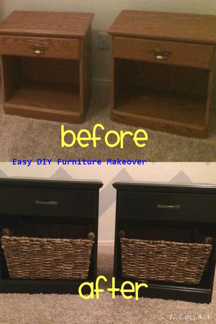 Photo of 14 Unique Ways to Makeover Your Furniture