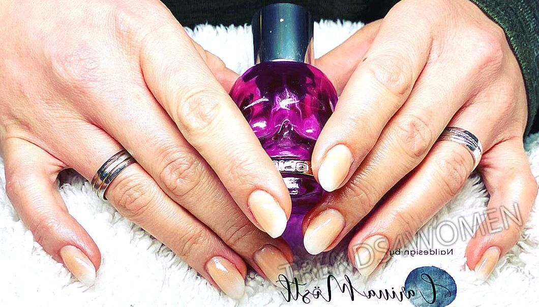 #nails #Nails #nailart #nailsofinstagram #nailstagram #nails2inspire #nails💅 #naildesigns #instagood #instanails #nailoftheday #nailsingraz #lynisnailacademy #prettynailshop24 #nailsingrodno #pretty #mpknails #naildesign #kirstymeakin #bling #nailbling