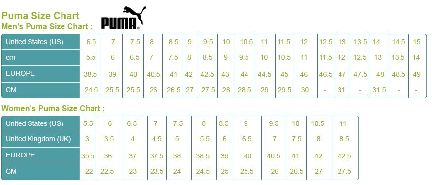 Nike Shoe Size Chart For Toddlers In 2020 Toddler Shoe Size Chart Nike Shoes Size Chart Shoe Size Chart Kids