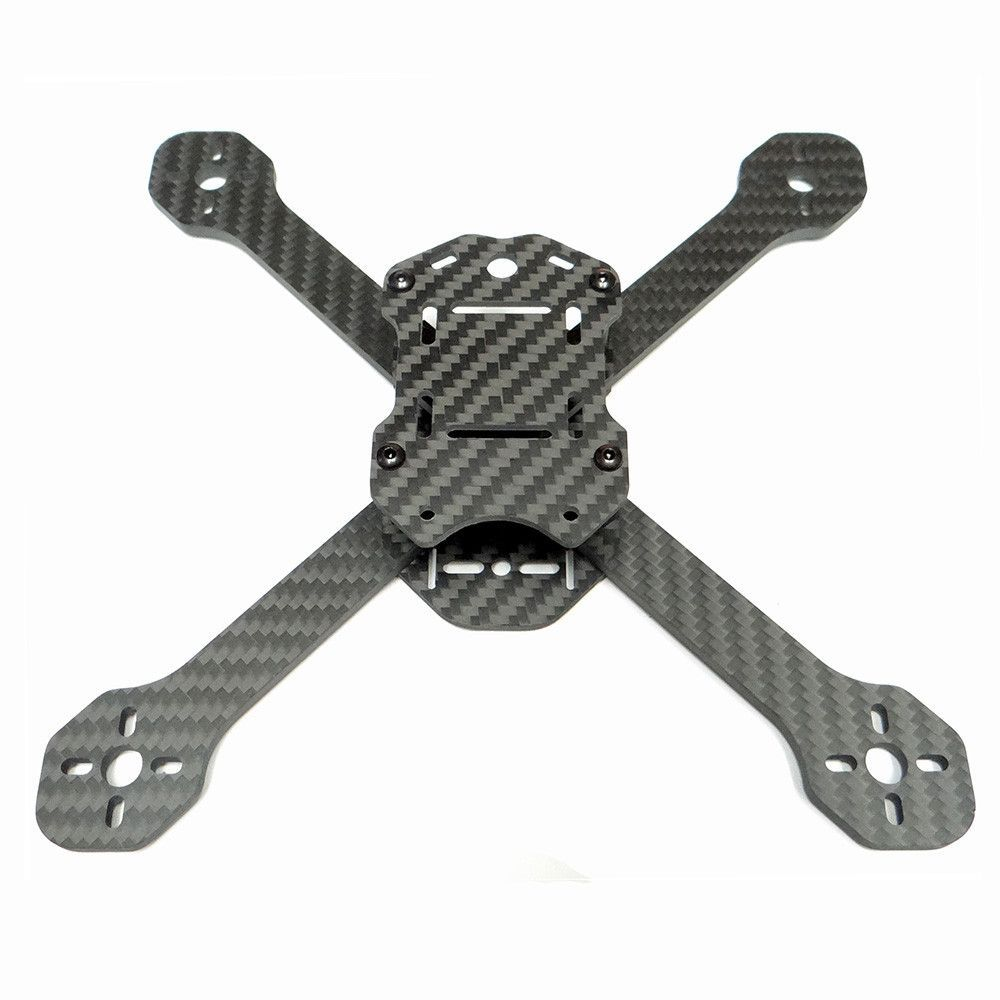 Le Hyphy FPV Racing Frame