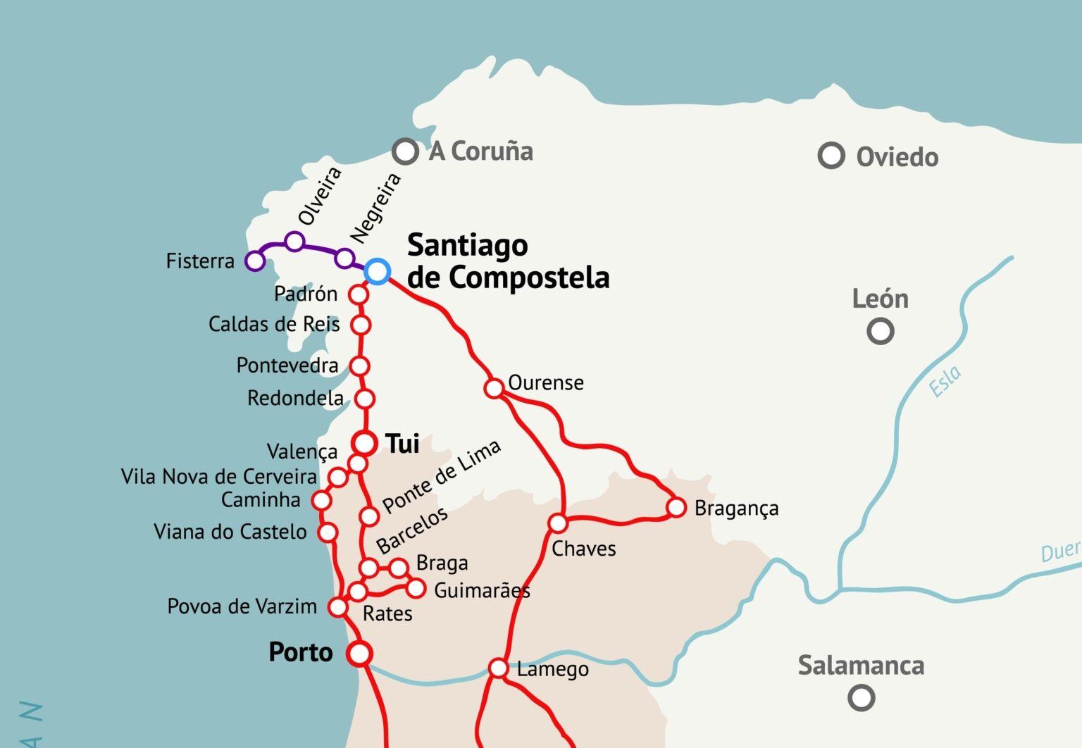 Werfen In 2020 Jacobsweg Camino De Santiago Jakobsweg Pilgern