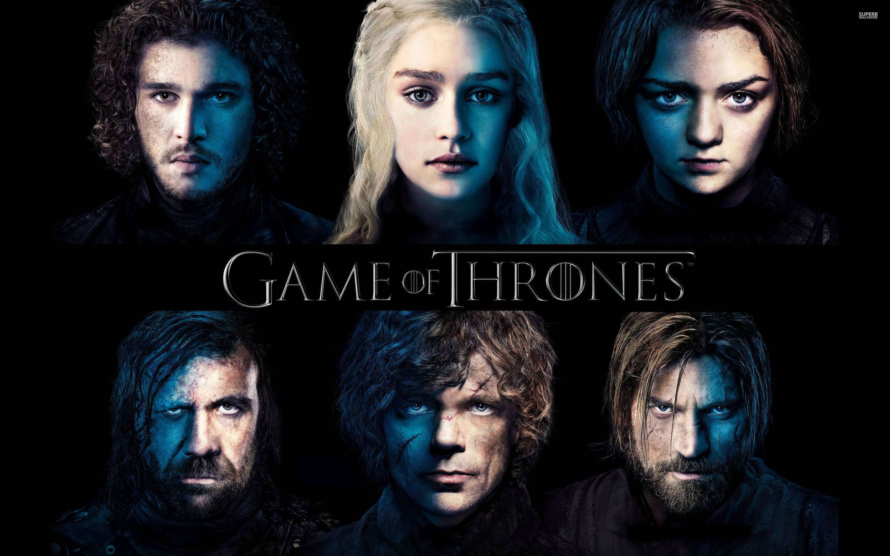 Game Of Thrones Awesome Full Hd Wallpaper 3zds83 Yoyo