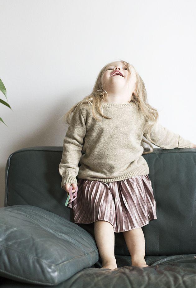 d a d a a.: Nieva knitwear #nievaknitwear