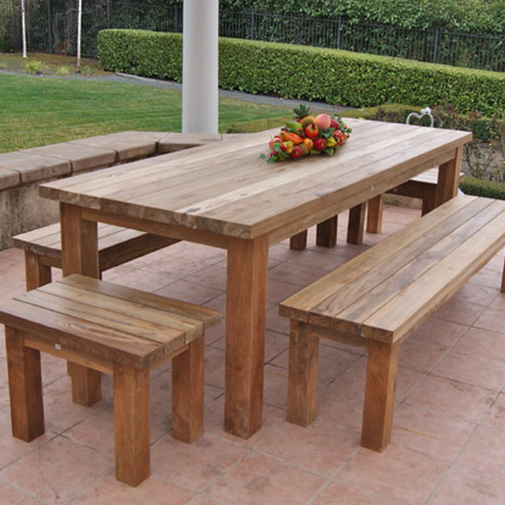 Affordable Teak Wood Online Painted Wood Furniture Uk Wood Patio Furniture Teak Patio Furniture Outdoor Furniture Plans