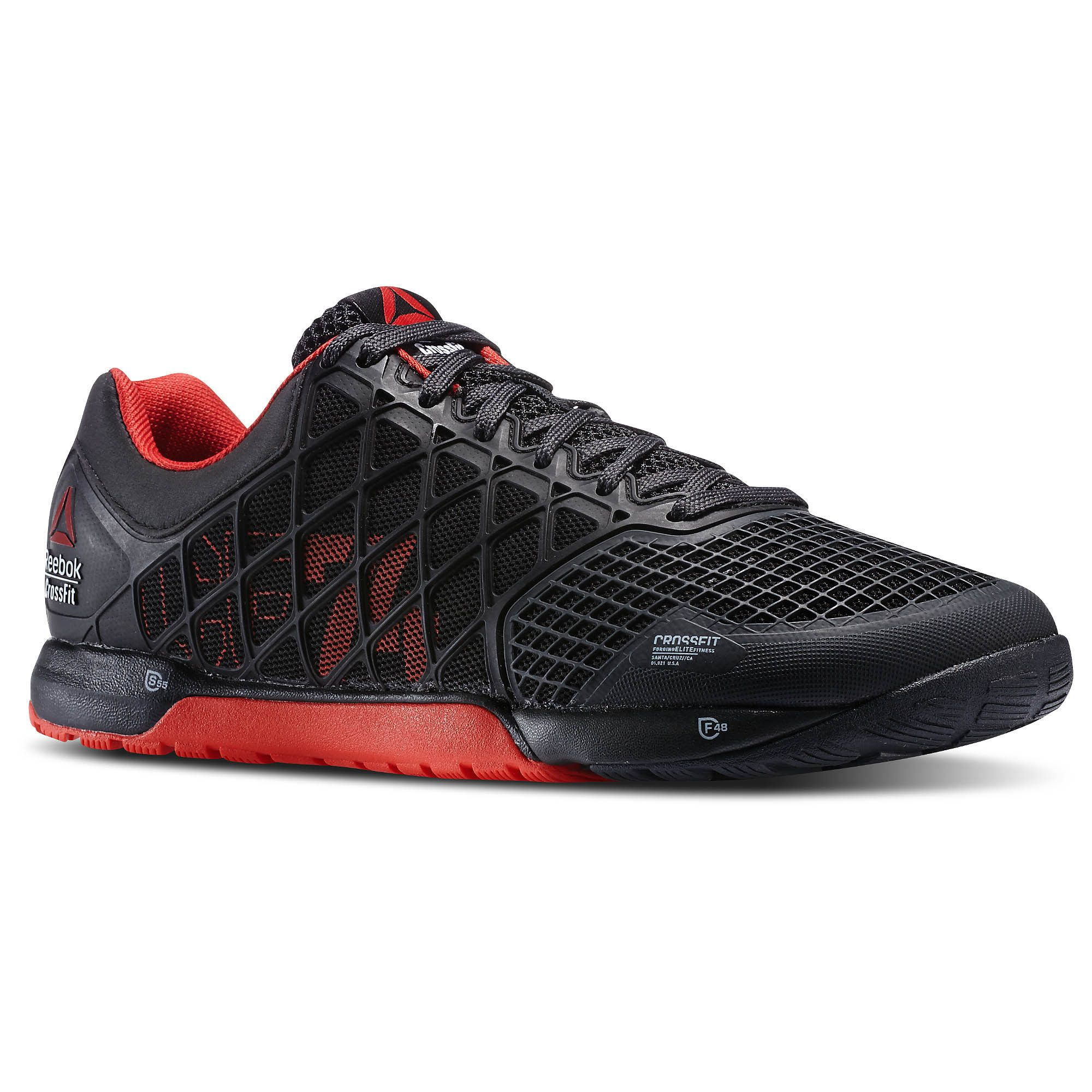 san francisco d5bea 1ddae Reebok CrossFit Nano 4.0.  99.99 at CrossFit Long Beach! 10 mins away from  the CrossFit Games. 2431 orange ave, signal hill, ca.