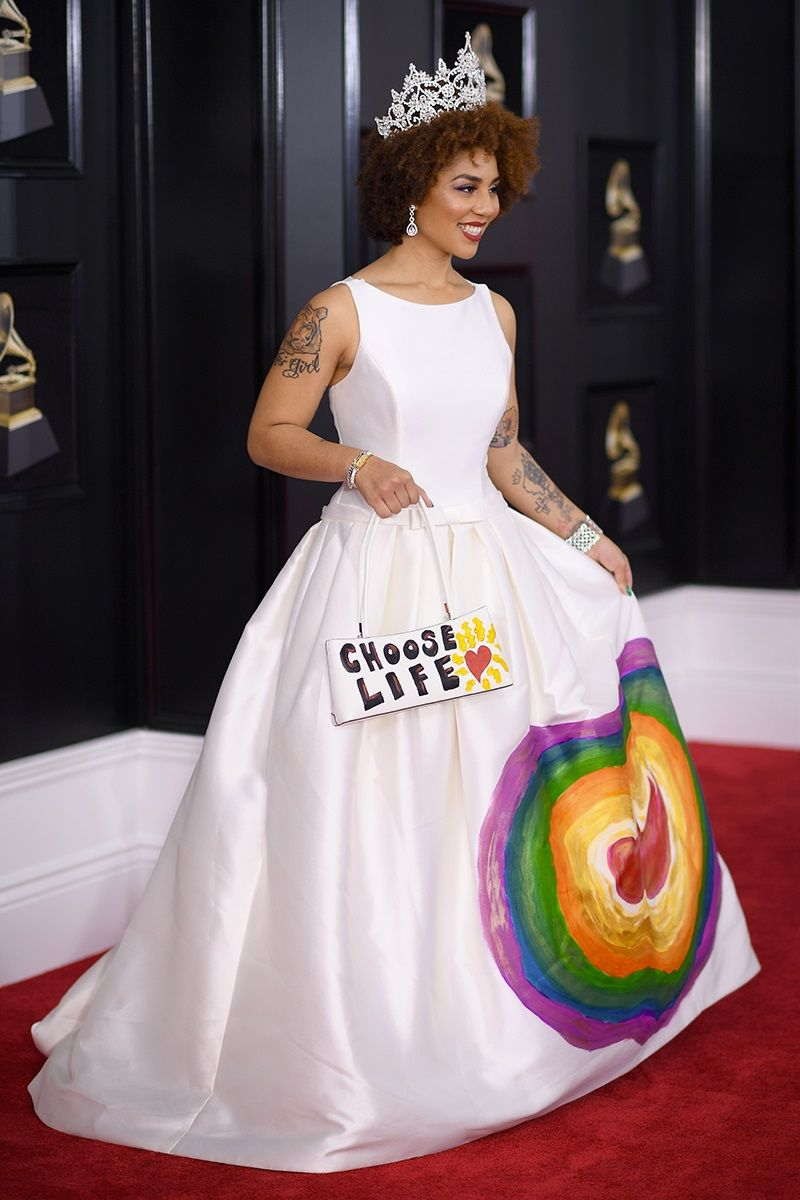 Joy villa grammy pinterest
