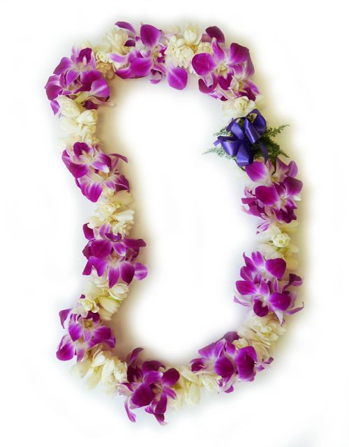 Pin On Hawaiian Leis