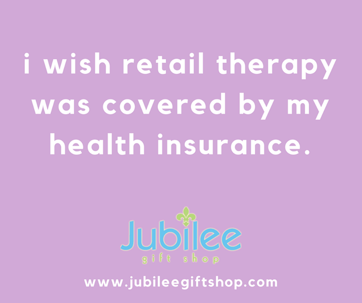 If Only Get Your Retail Therapy Online At Http Ift Tt 1gx0t4z