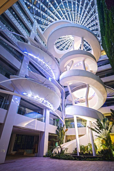 Best Ol Headquarters Pechino 2015 Atb Orient Future 640 x 480