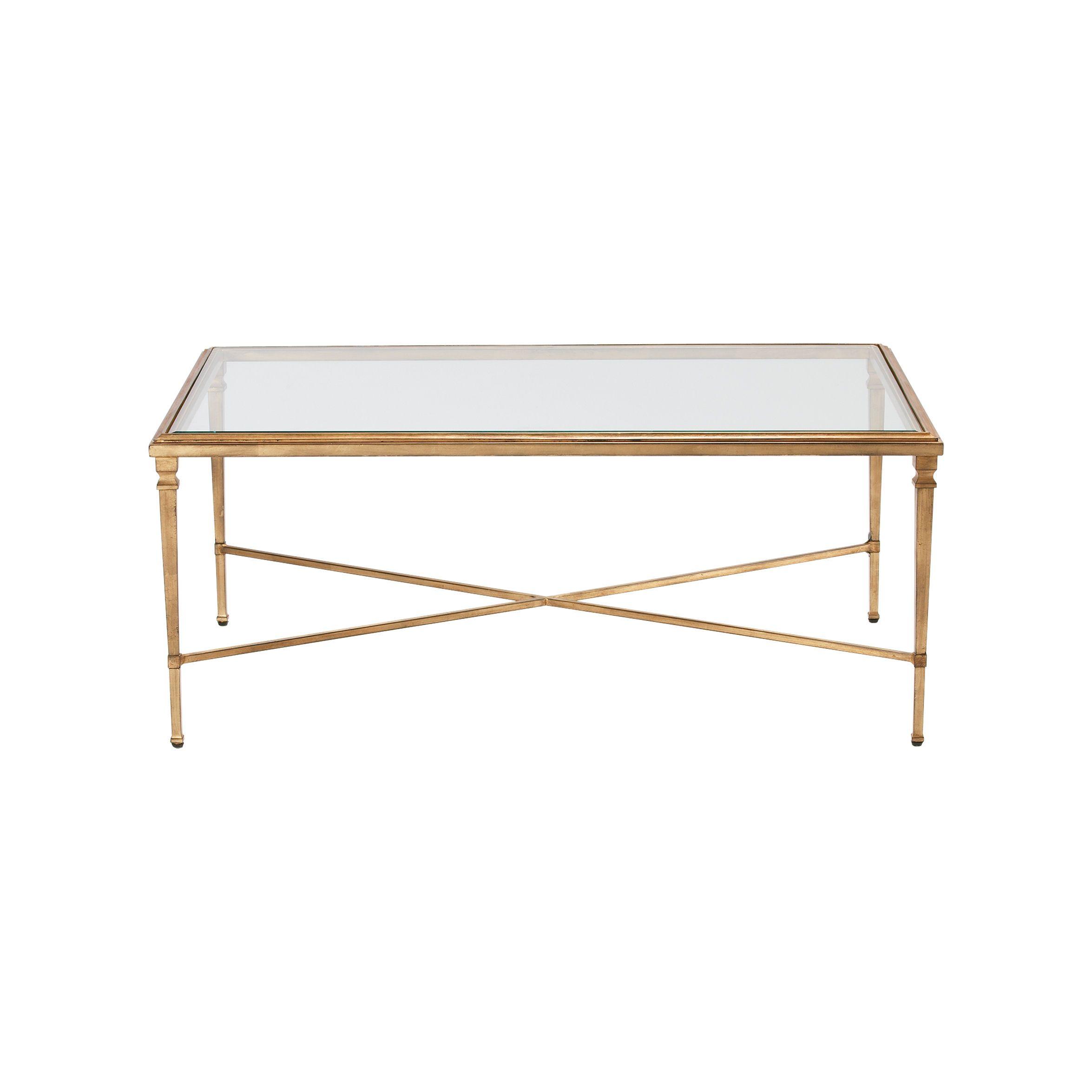 Rectangular Heron Coffee Table Ethan Allen Us Coffee Table Small Coffee Table Rectangular [ 2350 x 2350 Pixel ]