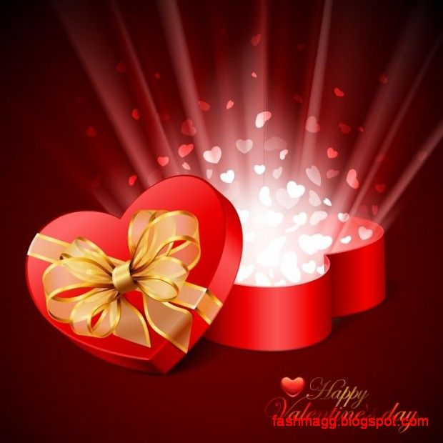 Day valentine animated desktop wallpaper valentines animated day valentine animated desktop wallpaper valentines animated greeting cards pictures m4hsunfo Image collections