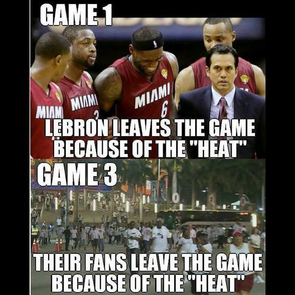 Pin By Alain Keith Cabardo Daguio On Nba Memes Funny Sports Quotes Nba Funny Funny Basketball Memes