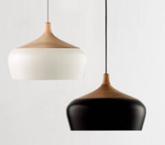 Vieta Scandinavian Pendant Lamp Pre Order Lights Co In 2020 Scandinavian Lighting Scandinavian Pendant Lighting Wooden Pendant Lighting