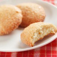 Snickerdoodle Zucchini Bread Recipe