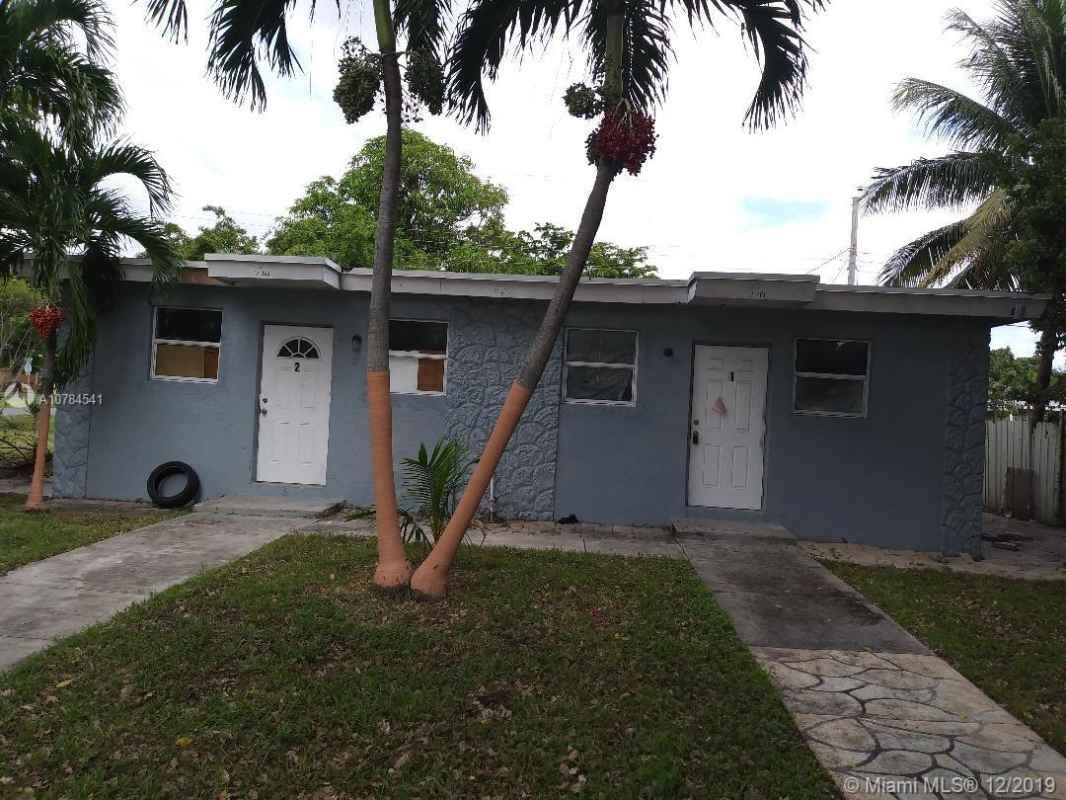 Pin By Michael Peron On Broward County Florida Property For Sale In 2020 Realtor Mls Income Property Pompano Beach