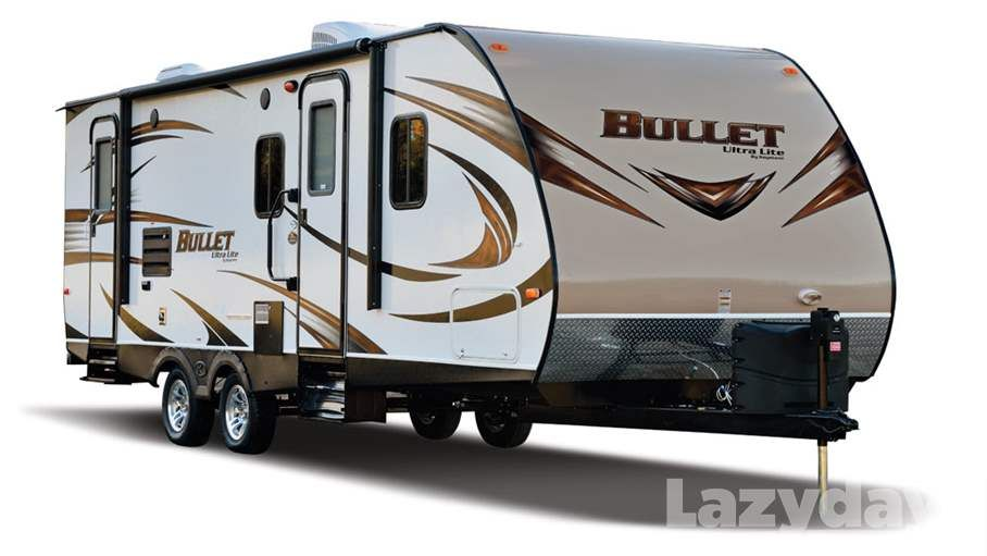 Stop What You Re Doing And Check Out This Keystone Bullet Travel