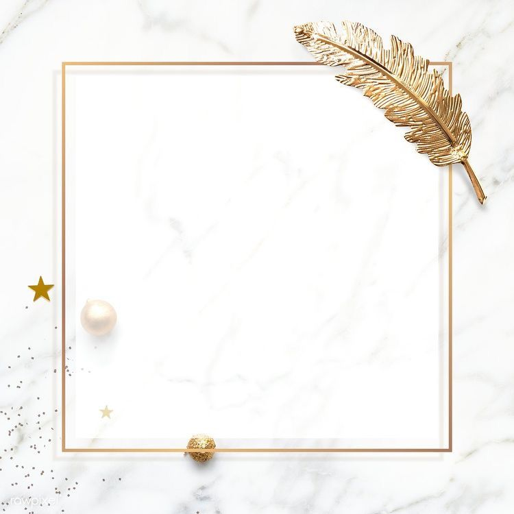 Pin By Alhasan A On مطويات Gold Wallpaper Background Flower Background Wallpaper Floral Border Design