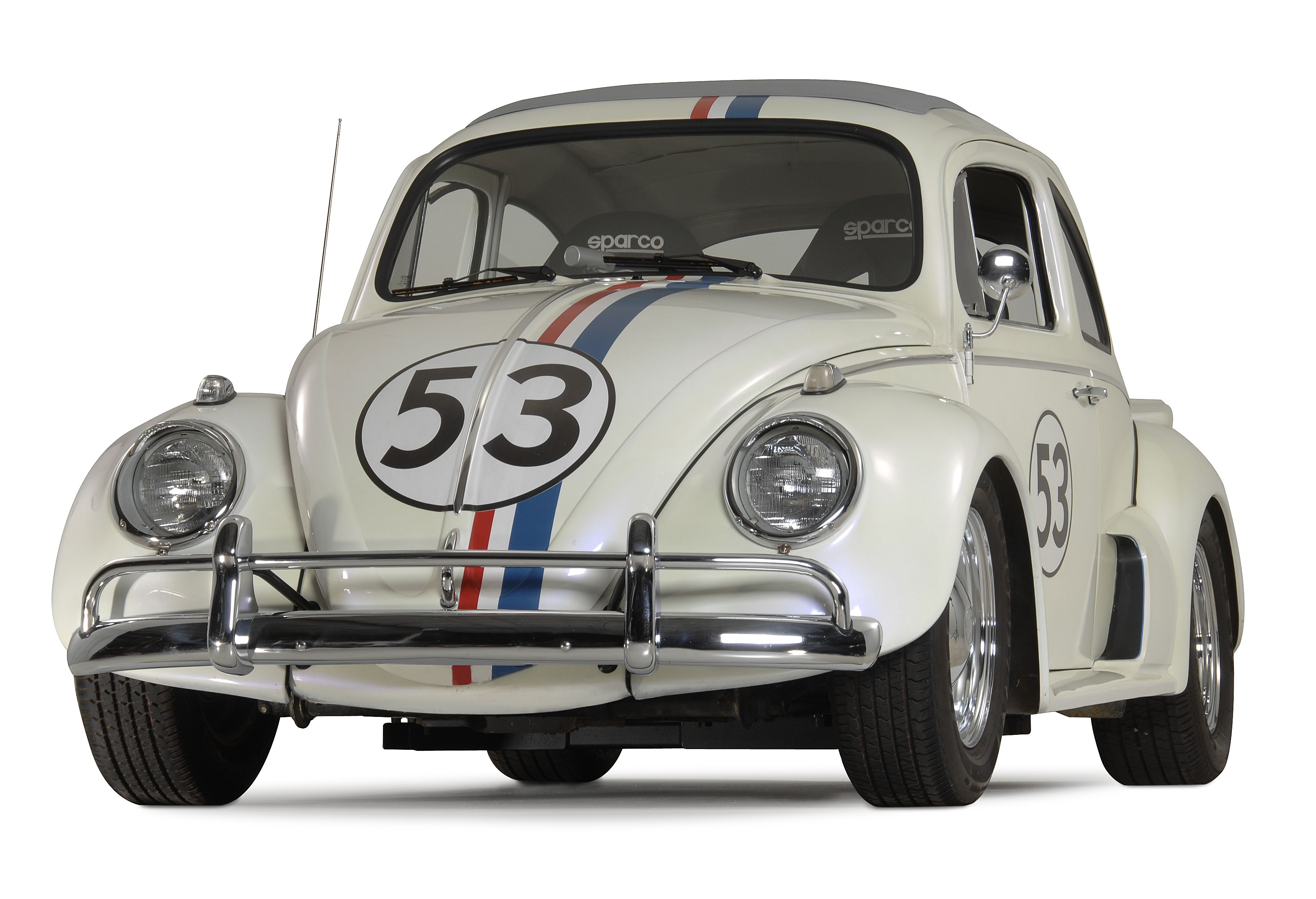 Pin by AC VW Mid America Motorworks on MY Garage Museum