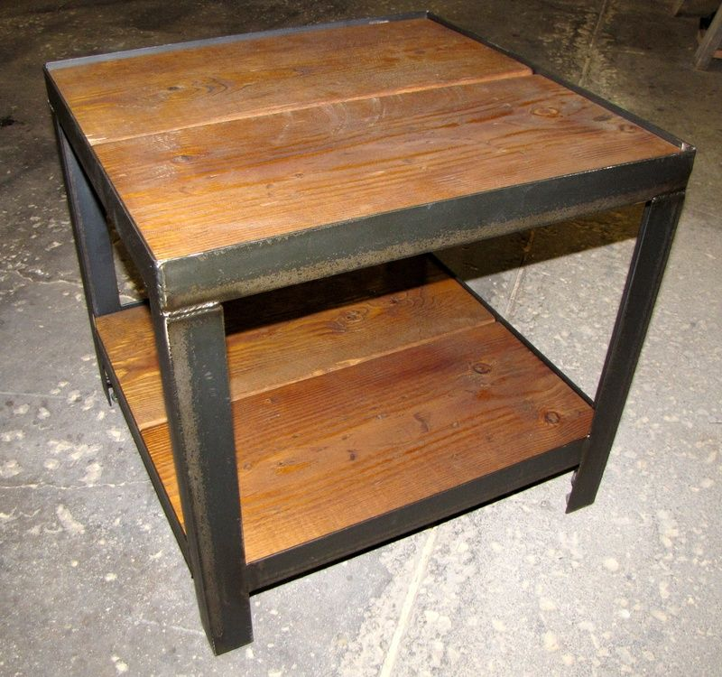 rustic elements furniture. Rustic+furniture | Rustic Table And Furniture Collection - Elements C