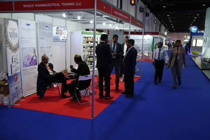 Pin by the mnc events on duphat dubai 2017 with images