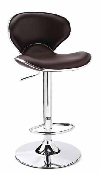 Bar Stool Outfit Your Home Bar Chairs Bar Stools