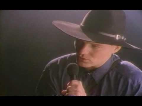 32dfd2547c004b ▷ I LOVE THE WAY YOU LOVE ME - YouTube   songs I like   Country ...