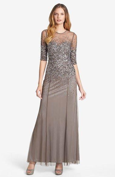 05bc2621ff vestido para madre novia boda civil - Buscar con Google
